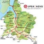 Membri UPSA